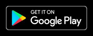 dropshipping google play app