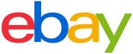 integrations-ebay