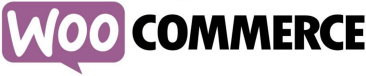 integrations-woocommerce